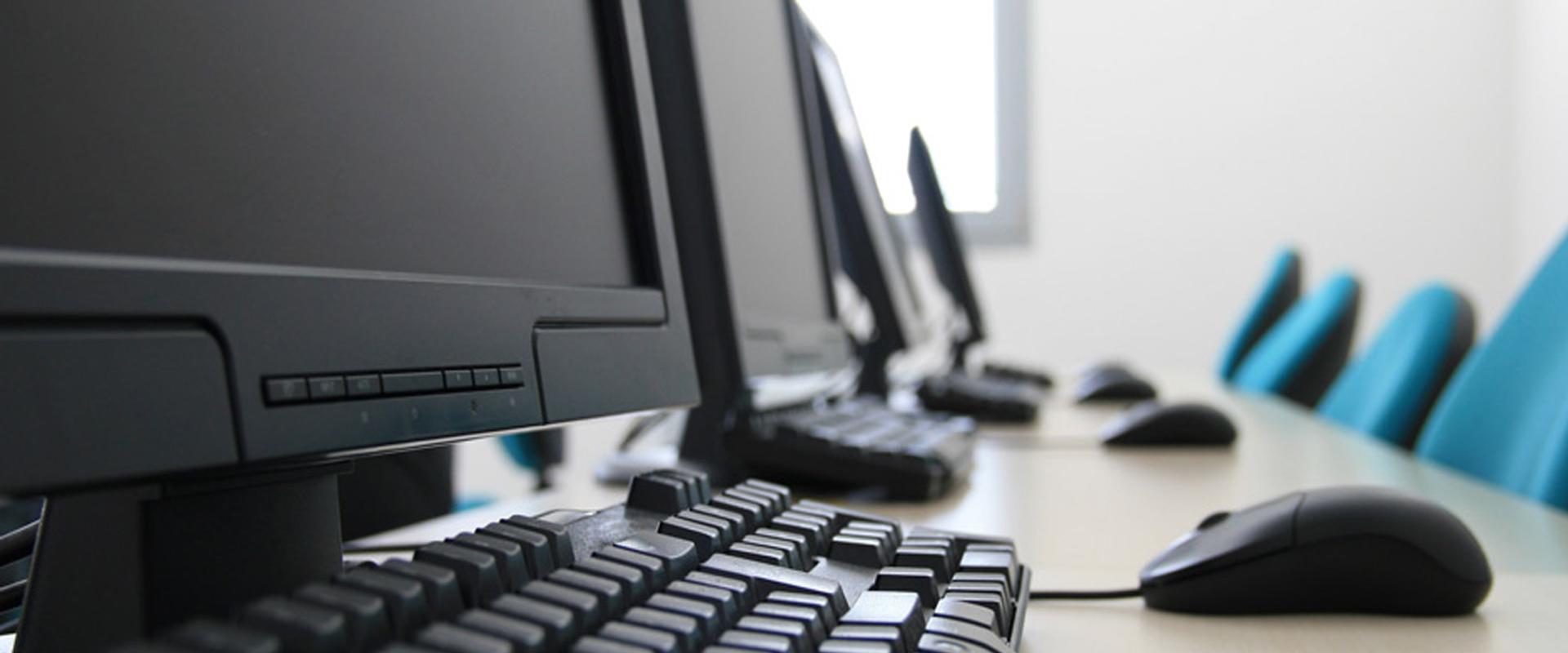 XCDIT Computer & IT Services Brisbane